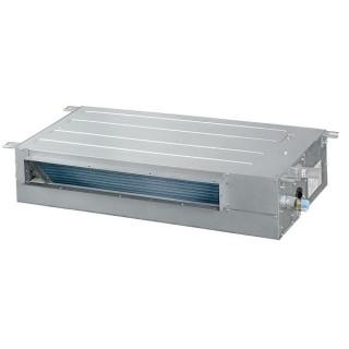 Внутренний блок канального кондиционера (VRF система) Energolux SMZD07V1AI