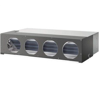 Внутренний блок канального кондиционера (VRF система) Energolux SMZD48V1AI