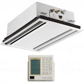 Внутренний блок кассетного кондиционера (MRV система) Haier AB072MBERA