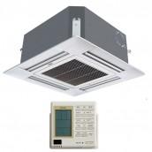 Внутренний блок кассетного кондиционера (MRV система) Haier AB092MCERA