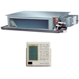 Внутренний блок канального кондиционера (MRV система) Haier AD072MLERA
