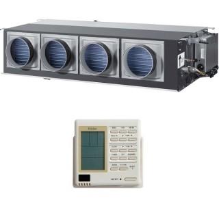 Внутренний блок канального кондиционера (MRV система) Haier AD962MPERA