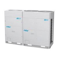 Внешний блок (VRF система) MDV MDV-V400W/CSDN1