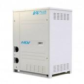 Внешний блок (VRF система) MDV MDVS-252W/DRN1