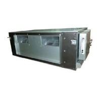 Внутренний блок канального кондиционера (VRF система) MDV MDV-D125T1/N1-FA
