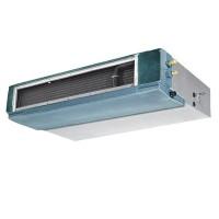 Внутренний блок канального кондиционера (VRF система) MDV MDV-D22T2/N1-BA5