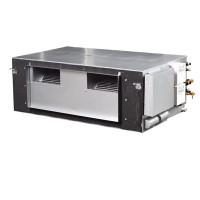 Внутренний блок канального кондиционера (VRF система) MDV MDV-D71T1/N1-B