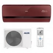 Настенный кондиционер (сплит-система) AUX ASW-H09A4/LV-700R1DI