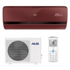 Настенный кондиционер (сплит-система) AUX ASW-H12A4/LV-700R1DI