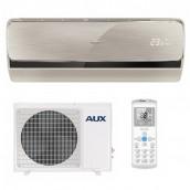 Настенный кондиционер (сплит-система) AUX ASW-H12A4/LV-800R1DI