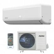 Настенный кондиционер (сплит-система) Aero ARS-07IH11D6-01/ARS-07OH11D6-01