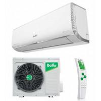 Настенный кондиционер (сплит-система) Ballu серия iGreen Pro BSAG-07HN1_17Y