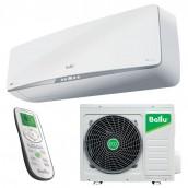 Настенный кондиционер (сплит-система) Ballu BSEI-24HN1 серии Platinum