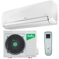 Настенный кондиционер (сплит-система) Ballu BSLI-09HN1/EE/EU