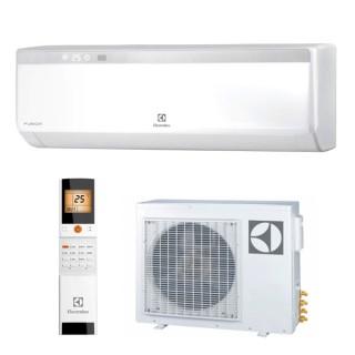 Настенный кондиционер (сплит-система) Electrolux EACS-24HF/N3