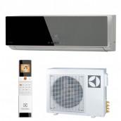 Настенный кондиционер (сплит-система) Electrolux EACS-24HG-B/N3