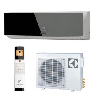 Настенный кондиционер (сплит-система) Electrolux EACS-09HG-B/N3