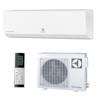 Настенный кондиционер (сплит-система) Electrolux EACS-24HP/N3