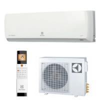 Настенный кондиционер (сплит-система) Electrolux EACS/I-11 HO/N3