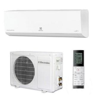 Настенный кондиционер (сплит-система) Electrolux EACS/I-18HVI/N3