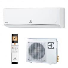 Настенный кондиционер (сплит-система) Electrolux EACS/I-09HSL/N3