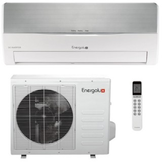 Настенный кондиционер (сплит-система) Energolux SAS07G1-AI/SAU07G1-AI
