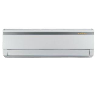 Настенный кондиционер (сплит-система) Gree Cozy Inverter GWH24MD-K3DND3G