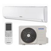 Настенный кондиционер (сплит-система) Samsung AR24TQHQAURNER / AR24TQHQAURXER