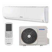 Настенный кондиционер (сплит-система) Samsung AR07TQHQAURNER / AR07TQHQAURXER