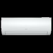Настенный кондиционер (сплит-система) Vertex IRBIS 24A