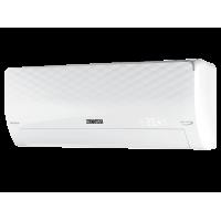 Настенный кондиционер (сплит-система) ZANUSSI ZACS/I-09 HV/A18/N1