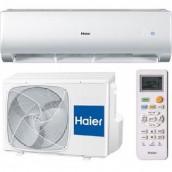 Настенный кондиционер (сплит-система) Haier HSU-07HNM03/R2 / HSU-07HUN103/R2