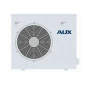 Внешний блок (мульти сплит-системы) AUX AL-H24/4R1(U)