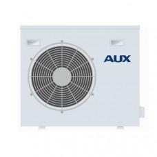 Внешний блок (мульти сплит-системы) AUX AL-H12/4R1(U)