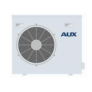 Внешний блок (мульти сплит-системы) AUX AL-H18/4R1(U)