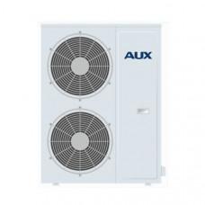 Внешний блок (мульти сплит-системы) AUX AL-H48/5R1(U)