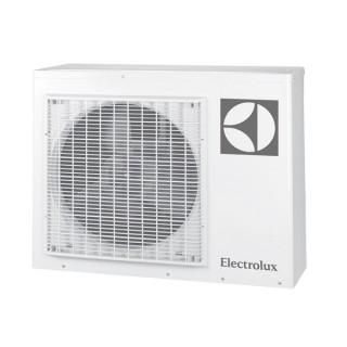 Внешний блок (мульти сплит-системы) Electrolux EACO-48H/UP2/N3 (380)