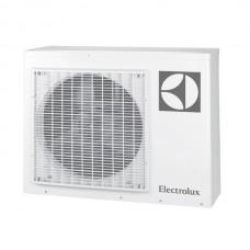 Внешний блок (мульти сплит-системы) Electrolux EACO-60H/UP2/N3 (380)
