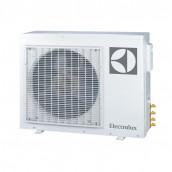 Внешний блок (мульти сплит-системы) Electrolux EACO/I-18 FMI-2/N3