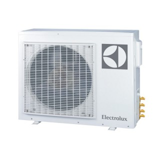 Внешний блок (мульти сплит-системы) Electrolux EACO/I-42 FMI-5/N3
