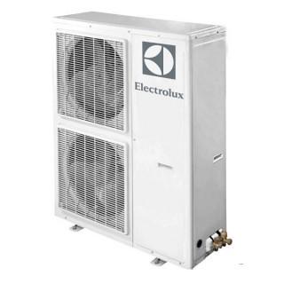Внешний блок (мульти сплит-системы) Electrolux EACO/I-60H/DC/N3