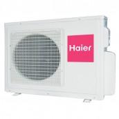 Внешний блок (мульти сплит-системы) Haier 2U18FS1ERA