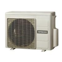 Внешний блок (мульти сплит-системы) Hitachi RAM - 33 NP2B