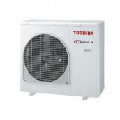 Внешний блок (мульти сплит-системы) Toshiba RAS-3M26UAV-E