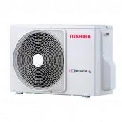 Внешний блок (мульти сплит-системы) Toshiba RAS-M14GAV-E
