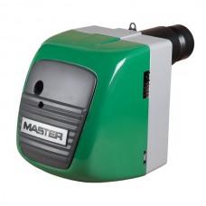 Универсальная горелка Master MB 100