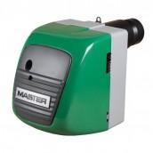 Универсальная горелка Master MB 200