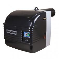 Универсальная горелка Master MB 500