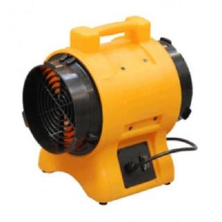 Переносной тепловентилятор Master BL 6800
