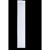 Инфракрасный обогреватель (потолочный) Loriot LI-0.8